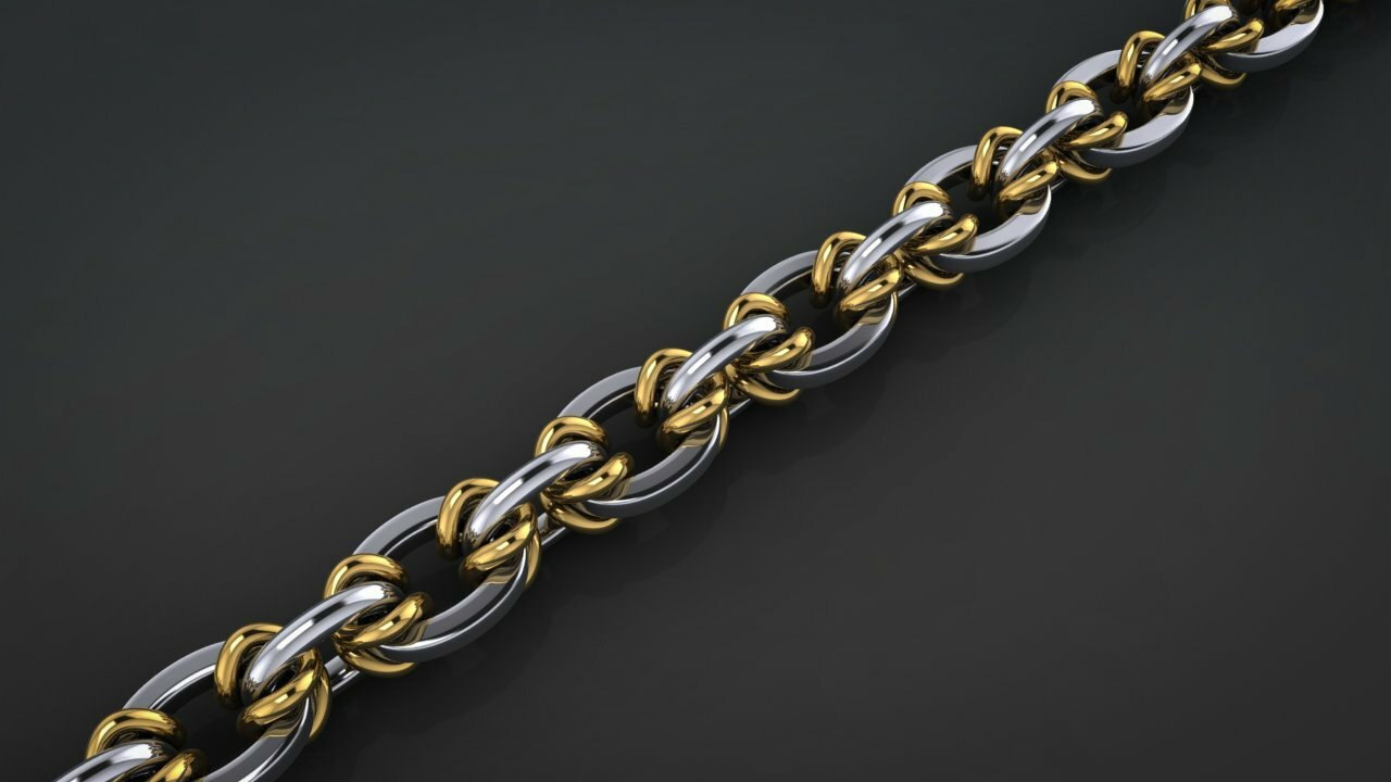 женские золотые кольца, перстни