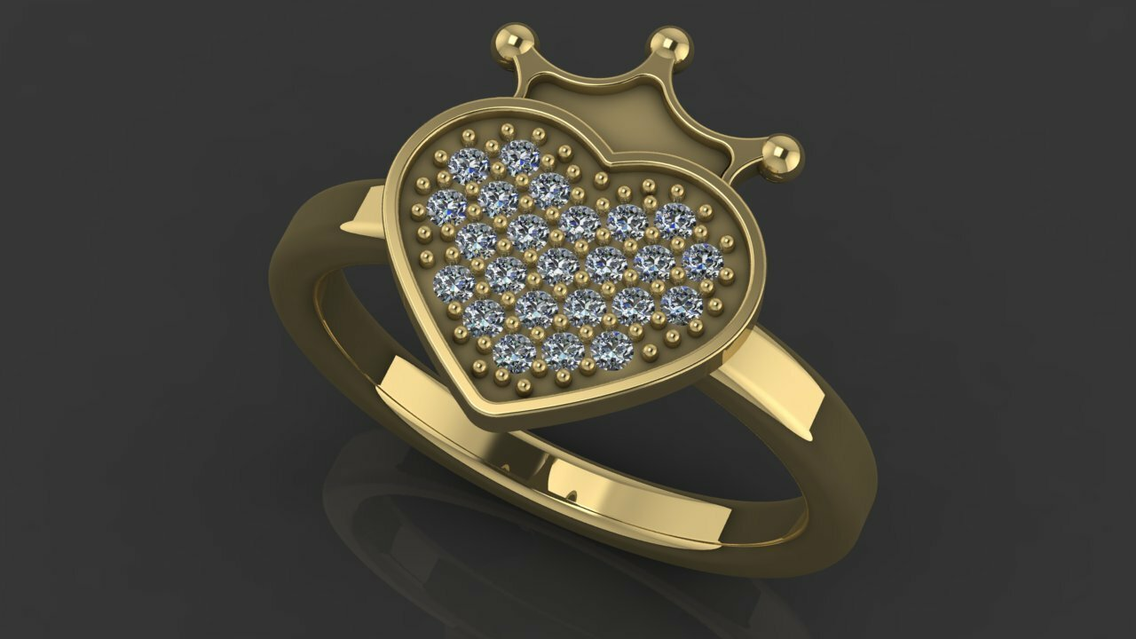 Кольца для детей, купить детское кольцо в Киеве, Харькове, Украине 377ef3f4e8c
