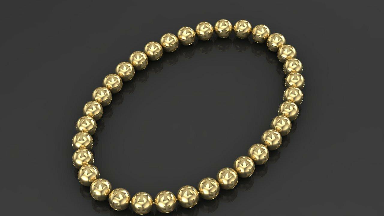 детские серьги золото купить