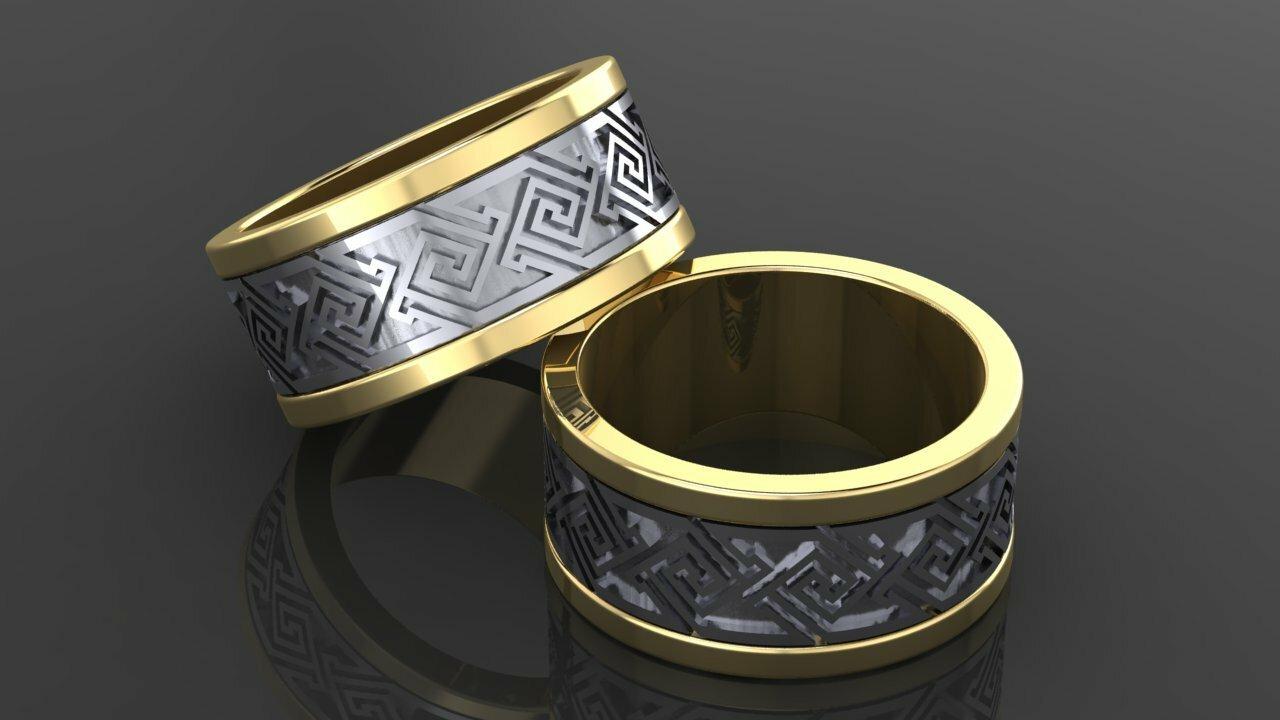 6b90878f53d3 кольца обручальные мужские золото фото, Special Backgrounds of ...